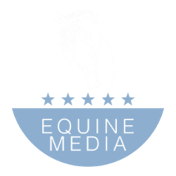 Equine Media Logo - hi res
